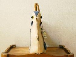 画像3: 鳥バッグ